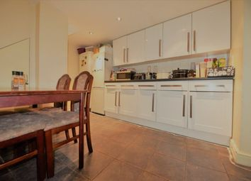 Thumbnail 8 bed terraced house to rent in Archery Road, Leeds