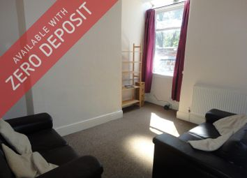 Thumbnail 3 bedroom property to rent in Cedar Grove, Fallowfield, Manchester