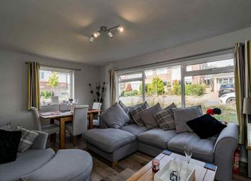 Thumbnail 2 bed flat for sale in Gorse Road, Cookham, Maidenhead