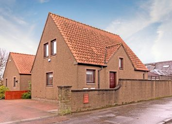 Thumbnail 3 bed detached house for sale in East Main Street, Broxburn, Broxburn