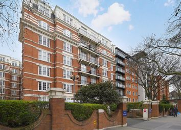 Thumbnail 3 bed flat for sale in Rodney Court, London
