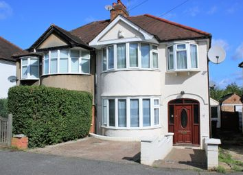 fontwell close  northolt ub5 highest priced property for