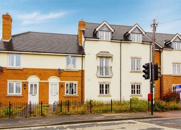 Thumbnail 2 bed flat for sale in Swan Court, Burford, Tenbury Wells, Shropshire