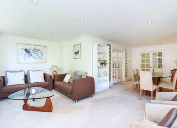 Thumbnail 2 bedroom flat to rent in Arundel Court, Arundel Gardens