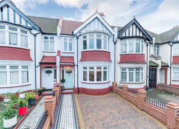 Thumbnail 5 bed property for sale in New Cross Road, London