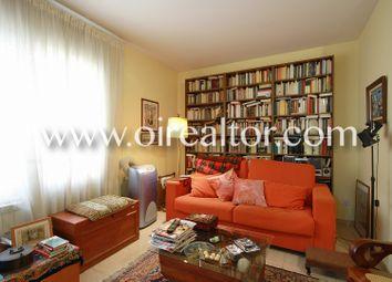 Thumbnail 2 bed apartment for sale in Centro De Sitges, Sitges, Spain