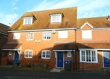 3 bed property to rent in Carpenter Drive, Amesbury, Wiltsire SP4