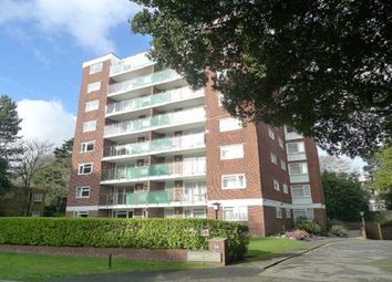 Thumbnail 3 bedroom flat for sale in 36 Grove Road, Bournemouth