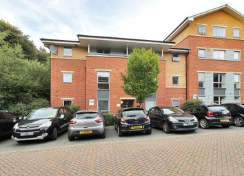 Thumbnail 2 bed flat for sale in Jackwood Court Jackwood Way, Tunbridge Wells