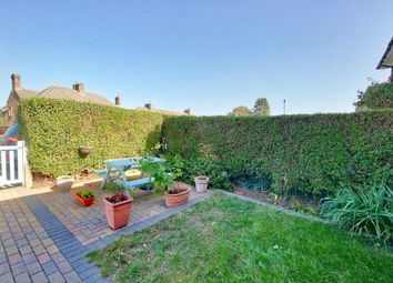Thumbnail 1 bed maisonette for sale in Whatley Avenue, Wimbledon Chase, London