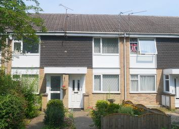 Thumbnail 2 bed terraced house to rent in Tynedale Close, Long Eaton