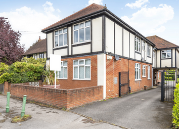 2 bed property for sale in Chobham Road, Sunningdale, Ascot SL5