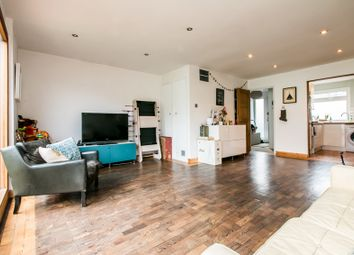 Thumbnail 3 bed terraced house for sale in Brierley Close, London