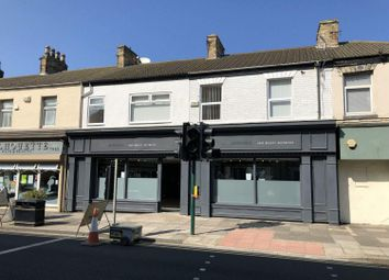 Thumbnail Retail premises to let in Stable Mews, Aske Road, Redcar