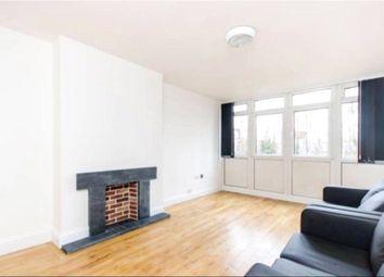 3 bed maisonette for sale in Frigate House, Stebondale Street, London E14