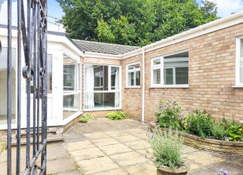 Thumbnail 3 bedroom bungalow for sale in Brentwood, Norwich