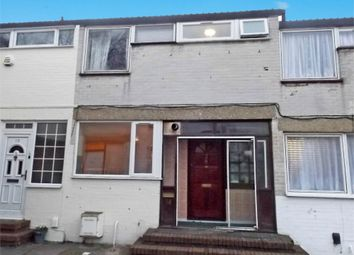 Thumbnail 3 bed terraced house for sale in Shifford Path, Perry Vale, London