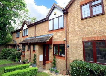 Thumbnail 2 bed property for sale in Blenheim Road, Abbots Langley