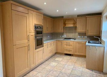 Thumbnail 3 bed property to rent in 32 Dunstan Street, Sherborne, Dorset