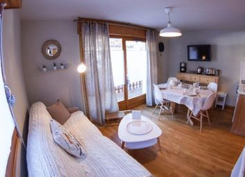 Thumbnail 2 bed apartment for sale in One Bedroom Apartment Chanteneige, Les Gets, Haute-Savoie