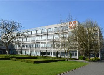 Thumbnail Office to let in Cambridge University Press, Shaftesbury Road, Cambridge