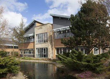 Thumbnail Office to let in Braidhurst House, 2 Finch Way, Strathclyde Business Park, Bellshill, North Lanarkshire