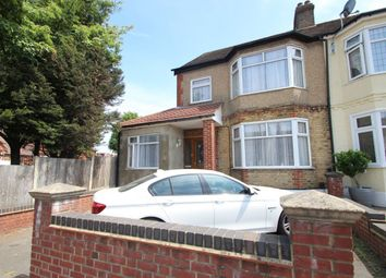 Thumbnail 4 bed property to rent in Park Lane, Hornchurch