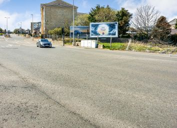 Thumbnail Land for sale in The Esplanade, West Promenade, Kirkcaldy