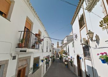 Thumbnail 2 bed town house for sale in San Antonio, Estepona, Málaga, Andalusia, Spain