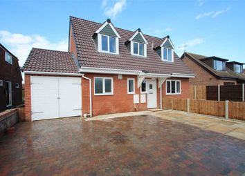 Thumbnail 2 bed detached house for sale in Bockings Grove, Clacton-On-Sea