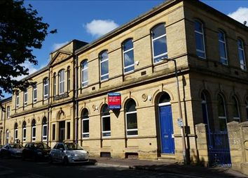 Thumbnail Office to let in Empire House, Mulcture Hall Road, Halifax