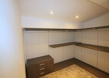 Thumbnail 2 bed duplex to rent in Sulivan Road, London