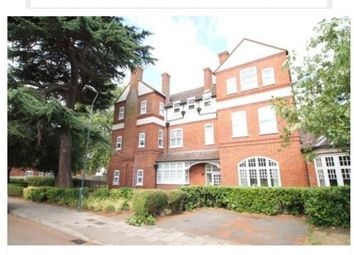 Thumbnail 1 bed flat for sale in Acacia Way, Sidcup
