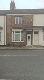 Thumbnail 2 bedroom terraced house to rent in Westbury Street, Thornaby