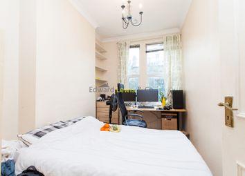 1 bed flat to rent in Somerfield Road, London N4