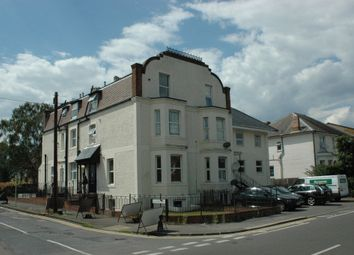 Thumbnail Studio to rent in Temple Road, Epsom