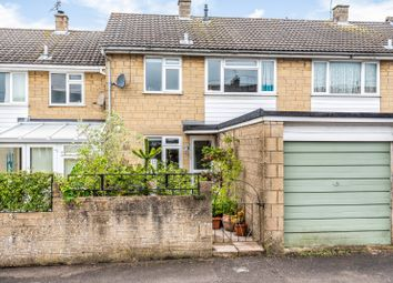3 bed terraced house for sale in North Home Road, Cirencester GL7