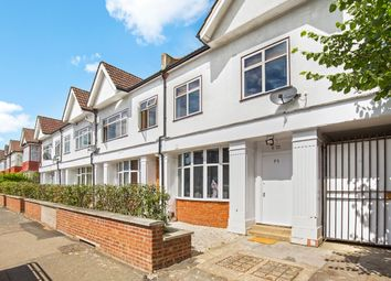 0 Bedrooms Block of flats for sale in Leighton Road, Ealing W13