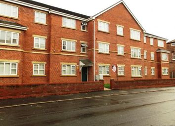 Thumbnail 2 bedroom flat to rent in Moscow Drive, Stoneycroft, Liverpool