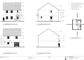 Land for sale in Carway, Kidwelly SA17