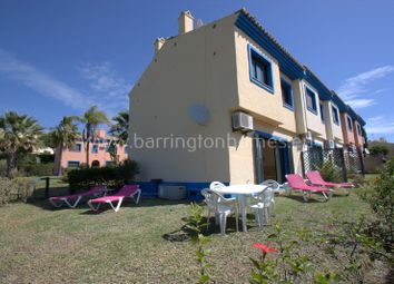 Thumbnail 2 bed town house for sale in Torres Del Golf, Duquesa, Manilva, Málaga, Andalusia, Spain
