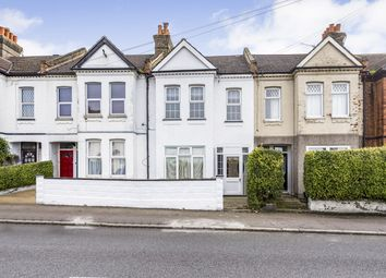 Thumbnail 2 bed maisonette for sale in Northwood Road, Thornton Heath