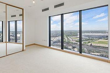 Thumbnail 2 bedroom flat for sale in Stratford Riverside, Stratford, London