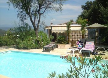 Thumbnail 2 bed property for sale in Provence-Alpes-Côte D'azur, Var, Le Muy