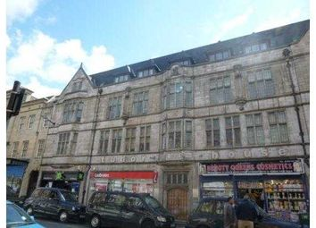 Thumbnail 1 bed flat to rent in Tudor House, Bridge Street, Walsall