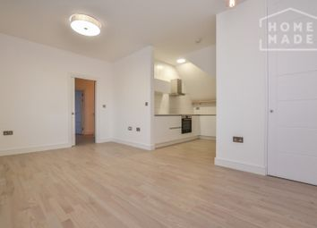 Thumbnail 2 bed flat to rent in Neeld Crescent, Hendon