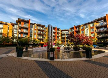 Thumbnail 2 bed apartment for sale in Northncouver, British Columbia, Canada