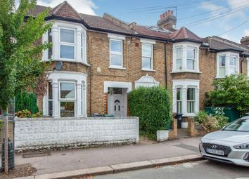 1 bed maisonette for sale in Walthamstow, Waltham Forest, London E17