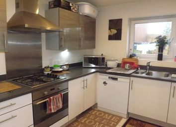 Thumbnail 3 bedroom property to rent in Someries Hill, Luton