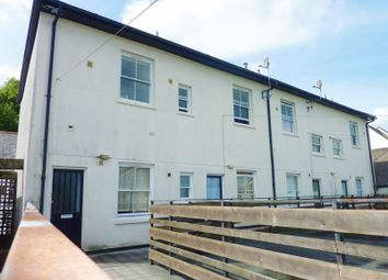 Thumbnail 2 bed flat to rent in Bree Shute Lane, Bodmin